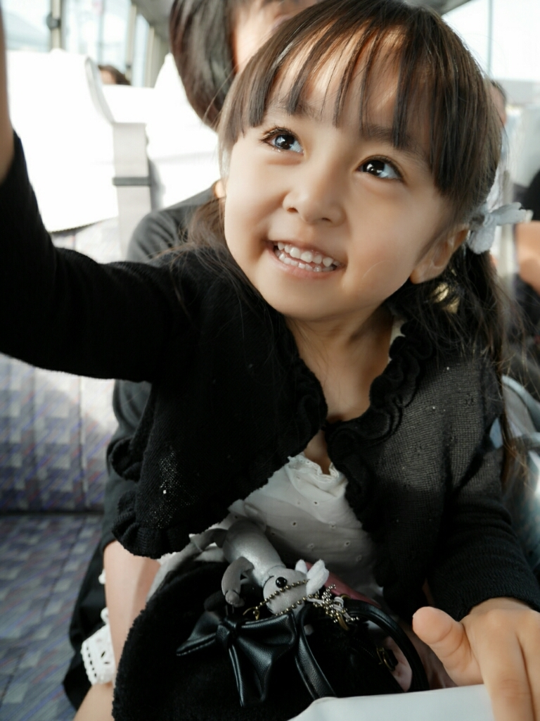 GWは大好きな義理両親のいる大阪へ!_d0224894_22151142.jpg