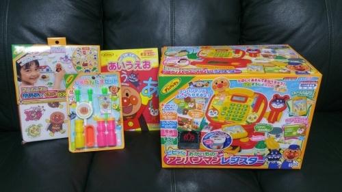 GWは大好きな義理両親のいる大阪へ!_d0224894_22152748.jpg