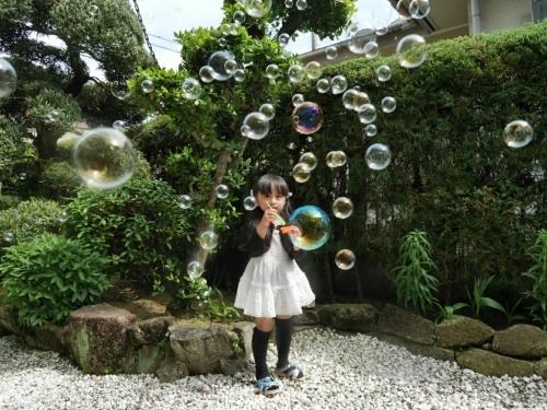 GWは大好きな義理両親のいる大阪へ!_d0224894_22371515.jpg