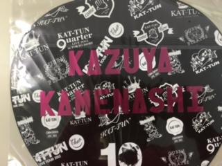 さよなら・KAT-TUN_a0283796_14365070.jpg