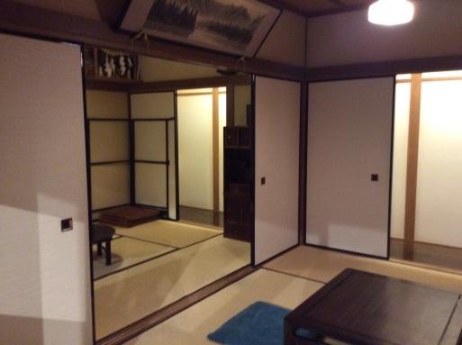 東京再発見の旅.その2…江戸東京博物館_b0210699_01171332.jpg