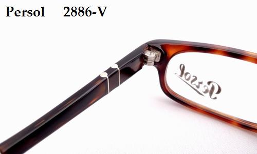 d0089508_19575330.jpg