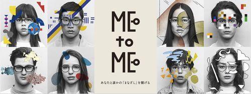 999.9-フォーナインズ- 2016 NEW Spring Collection 【M-32】 入荷しました! by 塩山店_f0076925_16161221.jpg