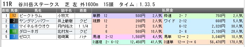 c0030536_931175.jpg