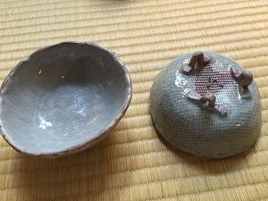 第37回むくのき倶楽部陶芸教室_f0233340_16121451.jpg