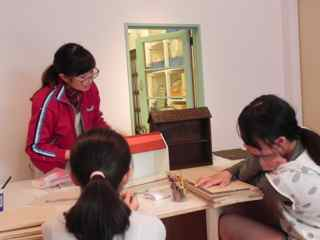 中学生クラス_d0076558_11505237.jpg