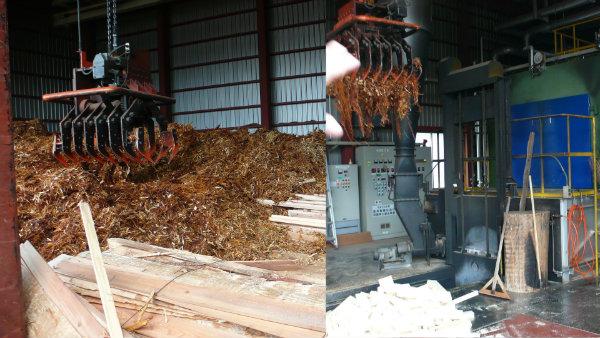 材木工場に行って来ました2_e0132960_1028521.jpg