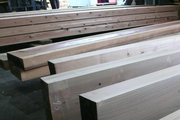 材木工場に行って来ました2_e0132960_11105745.jpg