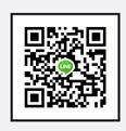 c0317767_1440413.jpg