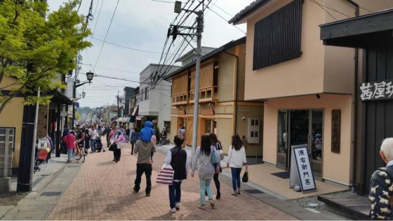 陶器市 -軽井沢店-_b0289777_07085198.jpg
