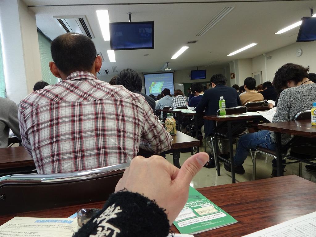 免許の更新へ行ってきたぞ!埼玉の奥地、鴻巣へ!_d0061678_1955832.jpg