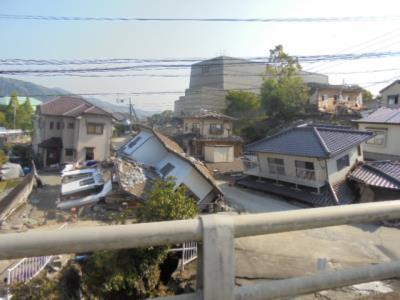 熊本到着後の動きとして_b0245781_10552237.jpg