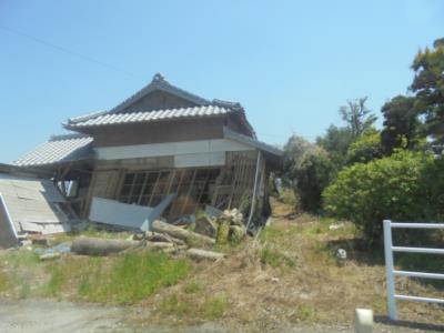 熊本到着後の動きとして_b0245781_9493643.jpg
