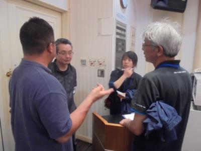 熊本到着後の動きとして_b0245781_9512767.jpg
