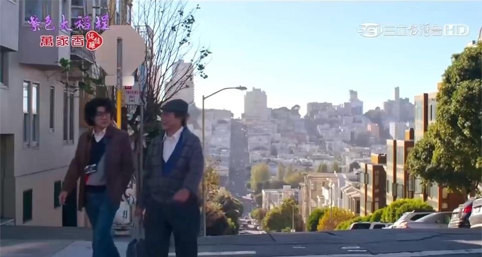 大河ドラマ : 出放題