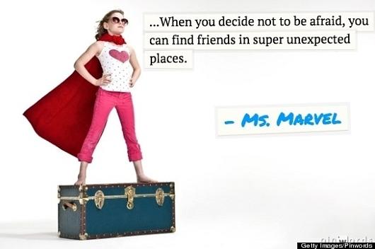 NYの子ども達の間でスーパーヒーロー・ファッションが日常化?!_b0007805_4505284.jpg