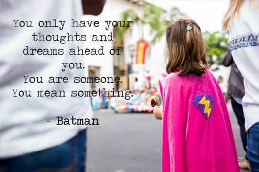NYの子ども達の間でスーパーヒーロー・ファッションが日常化?!_b0007805_4545859.jpg