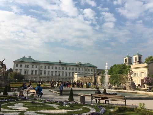 ウィーンに来ています。_a0100706_17254758.jpeg