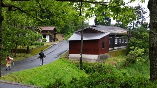 国見町 工房・ギャラリーめぐり_f0208315_20095816.jpg