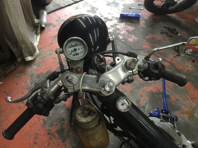 修理三昧!_a0164918_16544417.jpg
