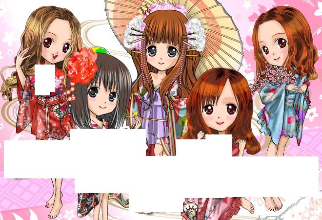 似顔絵_a0040621_2331413.jpg