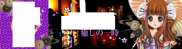 似顔絵_a0040621_2342025.jpg