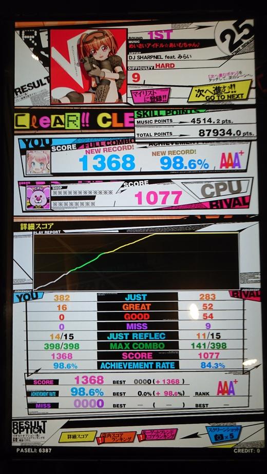 f0019846_1632221.jpg