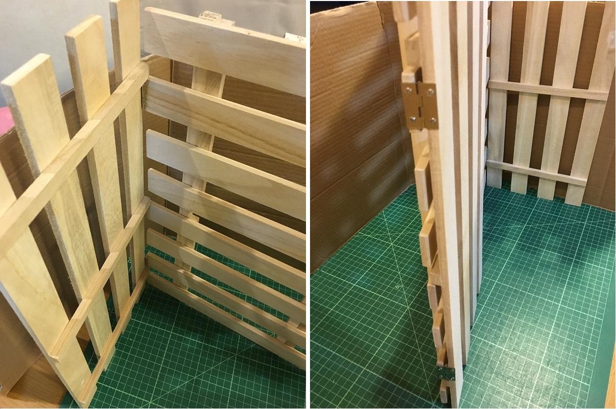 100均すのこで折り畳み棚を作ろう!_a0127658_22142014.jpg