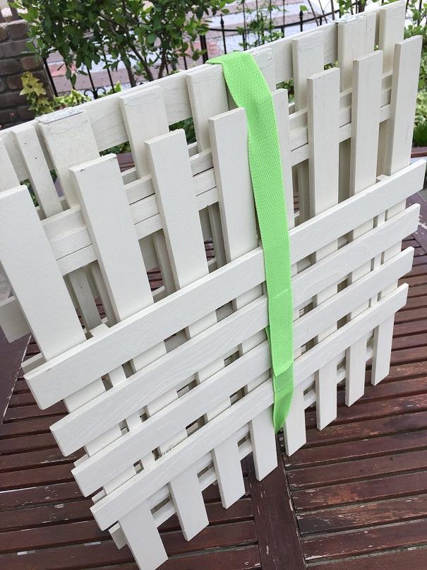 100均すのこで折り畳み棚を作ろう!_a0127658_22201780.jpg