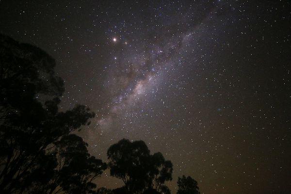 銀河がすごい_a0095470_18573063.jpg