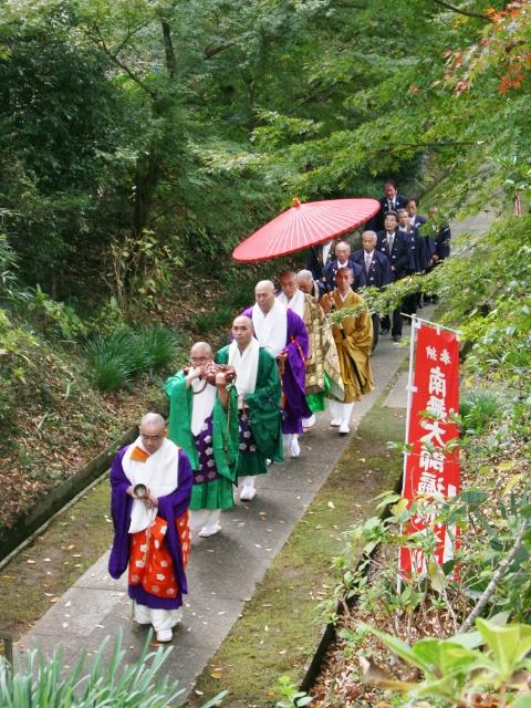お寺の約半年を写真で振り返る_b0110585_0582781.jpg