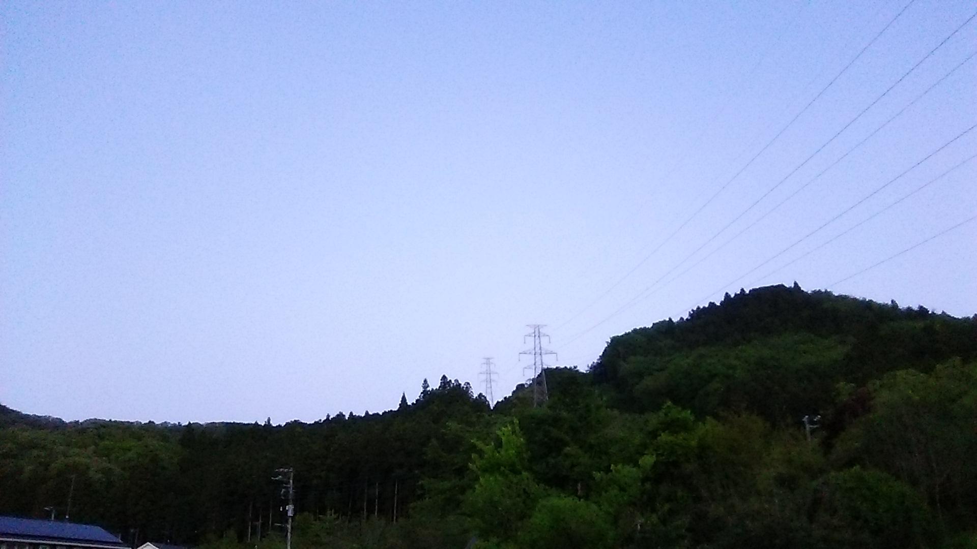 c0212604_1903591.jpg