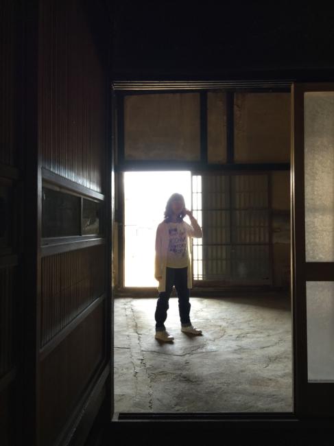 SOLDOUT 明治40年築の姫路の古民家_f0115152_18591534.jpg