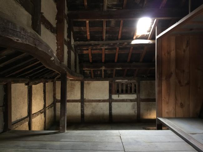 SOLDOUT 明治40年築の姫路の古民家_f0115152_18591604.jpg