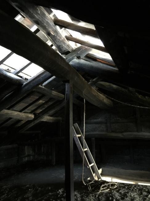 SOLDOUT 明治40年築の姫路の古民家_f0115152_18591628.jpg