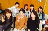 d0097259_1644632.jpg