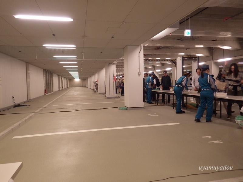 京都迎賓館 一般公開_a0157263_22204274.jpg