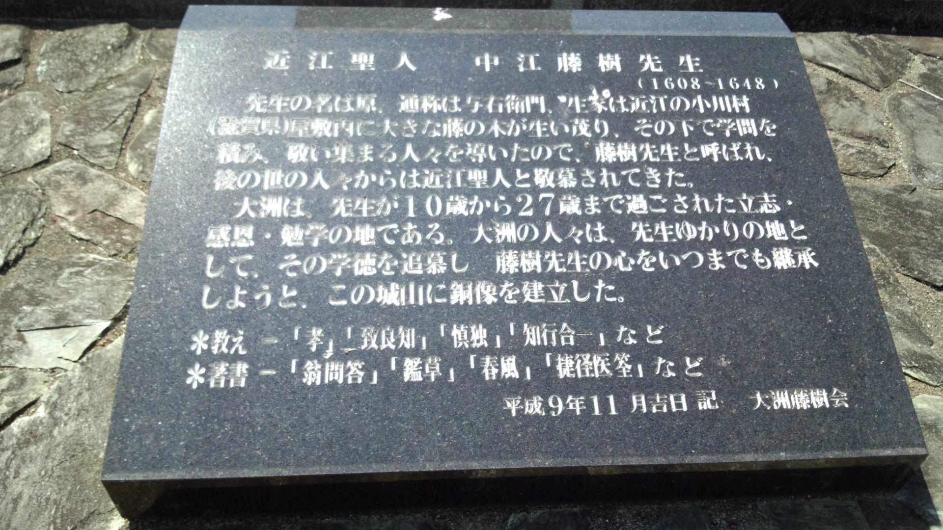 b0300769_09115417.jpg
