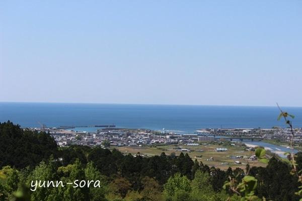 太平洋_e0340671_21463126.jpg
