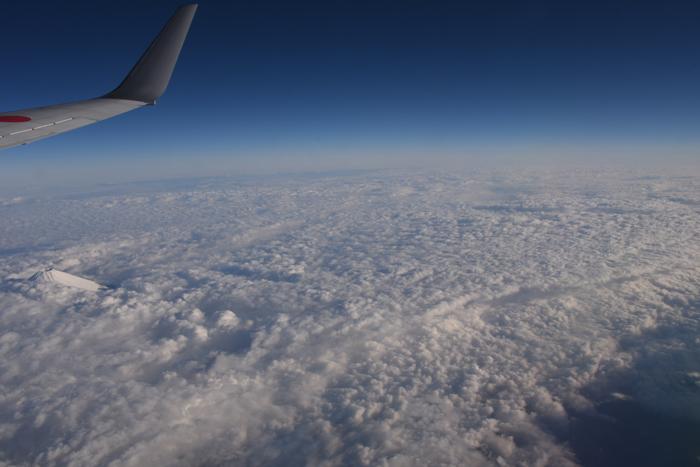 視点を変えれば世界は変わる~Fly into the sky_e0171573_234735.jpg