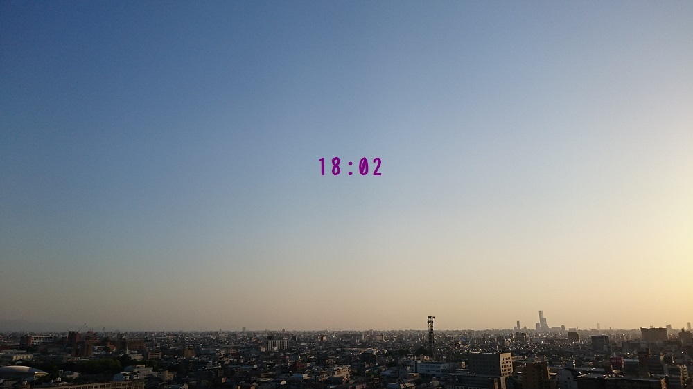 c0363378_19225860.jpg