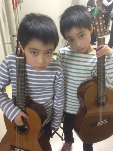 第27回みちのくギター合奏フェスティバル_f0018889_16163206.jpg