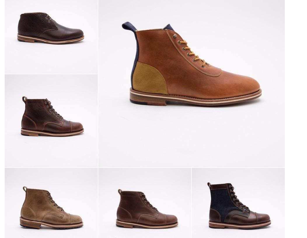 HELM Boots_b0357502_23445700.jpg