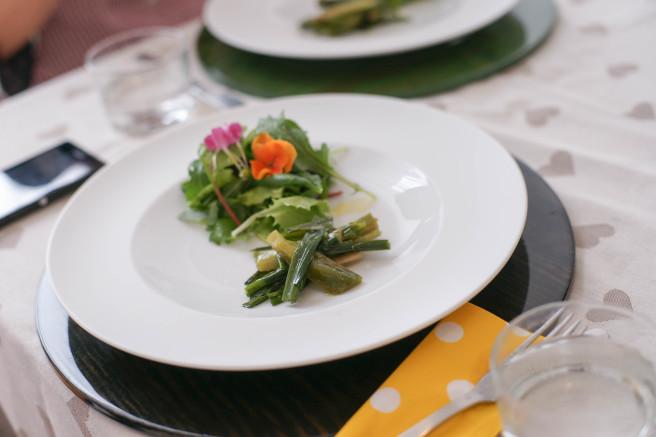 4月のイタリア料理教室レポ③ ♡ Scuola di cucina Italiana, Aprile_b0246303_23081473.jpg