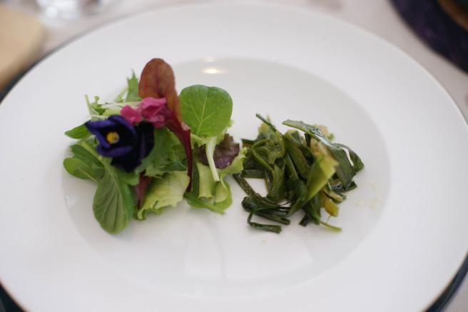 4月のイタリア料理教室レポ③ ♡ Scuola di cucina Italiana, Aprile_b0246303_23134905.jpg