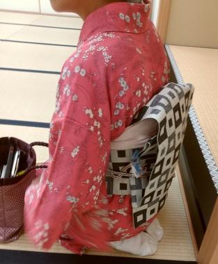 笹島先生とのお勉強会。。。_f0205317_23334997.jpg