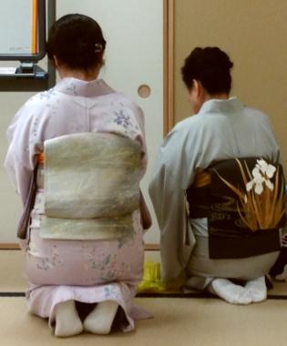 笹島先生とのお勉強会。。。_f0205317_23474553.jpg