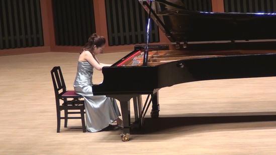 2016AMA♪ピアノと歌と管弦のコンクール申込_f0225419_1743819.jpg