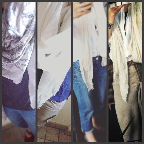 ファッションでお悩みがある方へ。_d0336521_22141415.jpg
