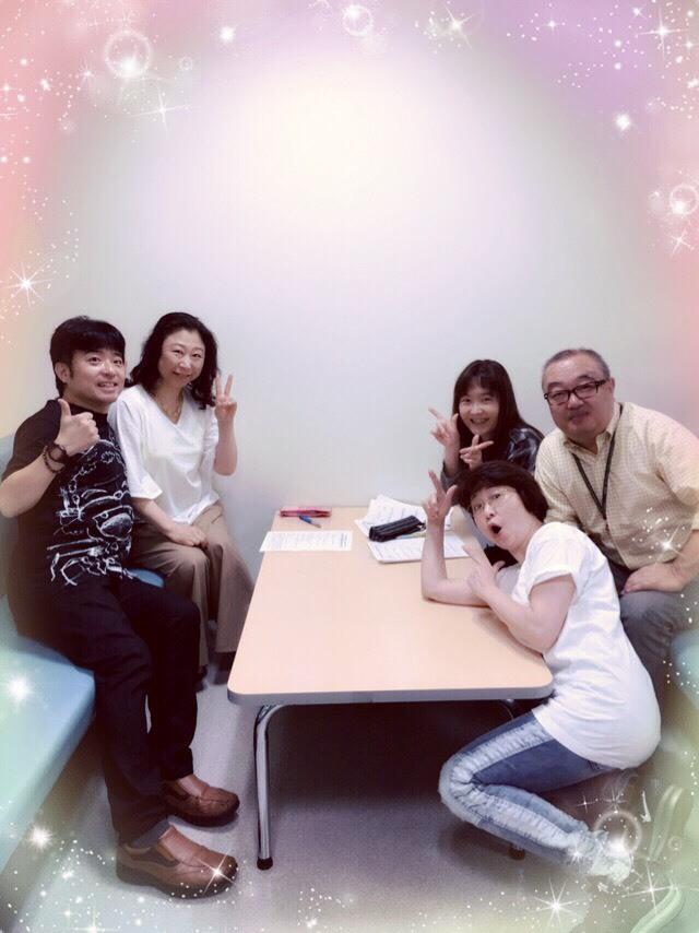 NHK恐怖の生放送!_a0163623_22362212.jpg